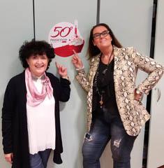 Agenzie-50anni-3